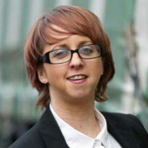 Lynsey Houghton