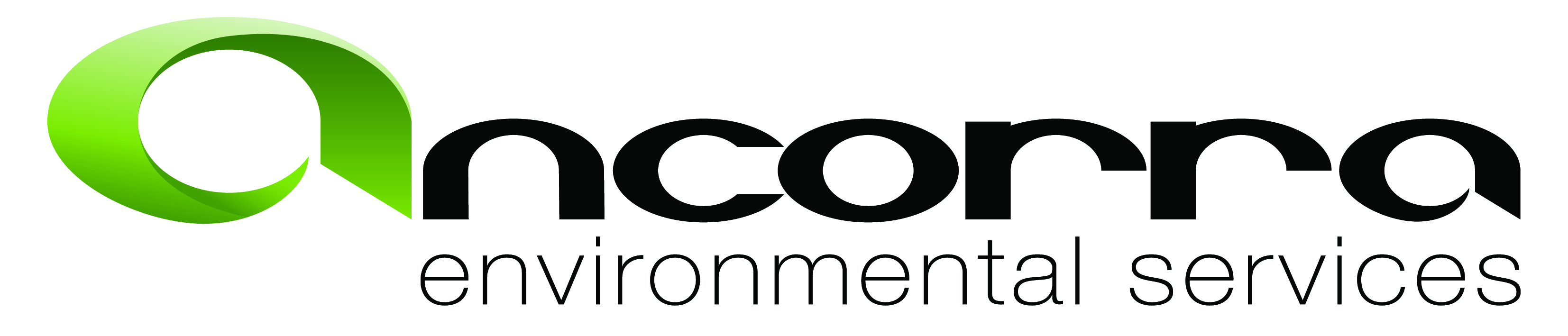 Ancorra Environmental Services Logo